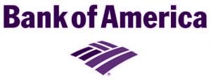 purple-bank-of-america
