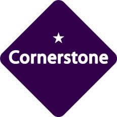 purple-cornerstone-logo