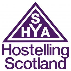 purple-hostelling