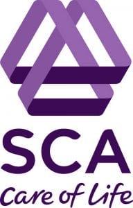 purple-sca