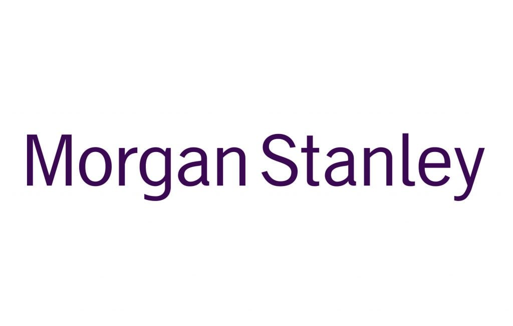 morgan stanley my desk login to facebook